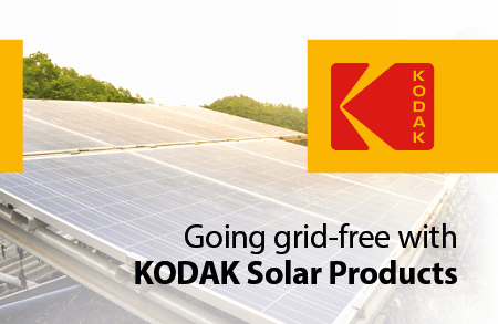 Grid free solutions